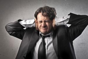 Как избавиться от внешнего шума в квартире