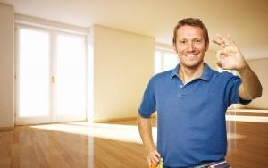 Как сделать ремонт квартиры без головной боли