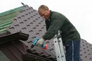 По каким критериям подбирать кровельный материал на крышу?